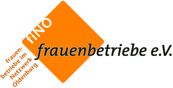 Frauenbetriebe e.V. Oldenburg